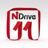 NDrive R. Dominicana