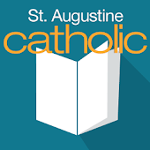 St. Augustine Catholic