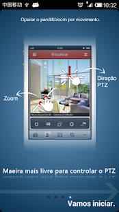玩免費商業APP|下載TecViewer app不用錢|硬是要APP
