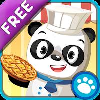 Dr. Panda's Restaurant - Free 2.0