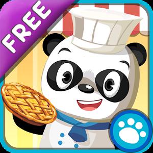 Dr. Panda's Restaurant - Free