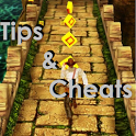 Temple Run Tips&Cheats icon