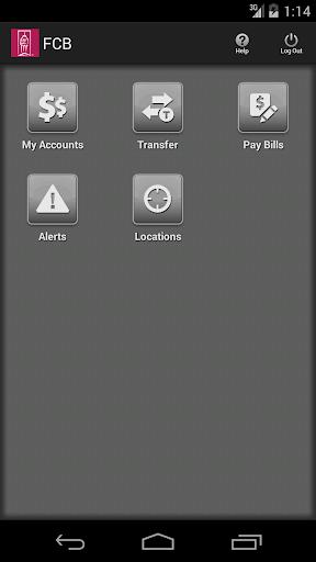 【免費財經App】First Commonwealth Bank - PA-APP點子