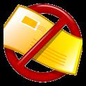 SP拒否設定(spモードメール迷惑メール簡単設定) icon