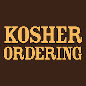 Kosherordering.com