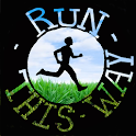 Run This Way icon