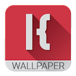 KLWP Live Wallpaper Maker v3.00b528514 (Pro)