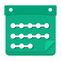 Rewire - Habit & Goal Tracker icon