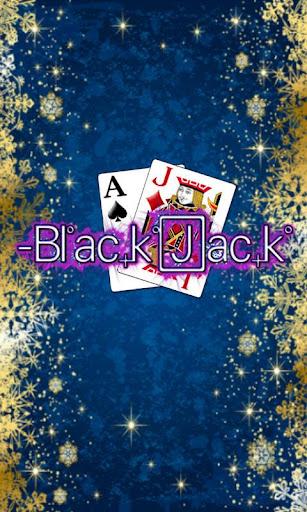 21 Blackjack Free Game