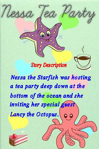 Children Short Stories - Android Apps on Google Play