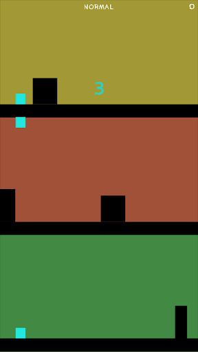 BoxRun2 1.0 screenshots 1