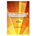 Blaise Pascal Collection Books logo