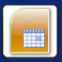 Meeting Responder for Outlook icon