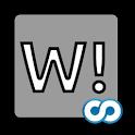 Words! icon