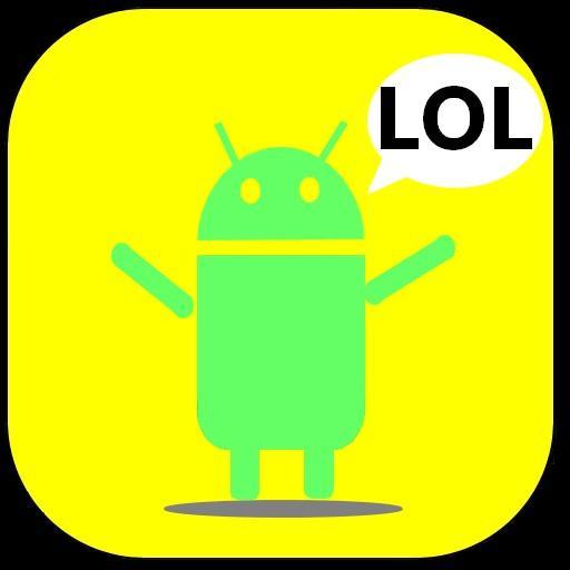 Blagues Droles 工具 App LOGO-APP開箱王