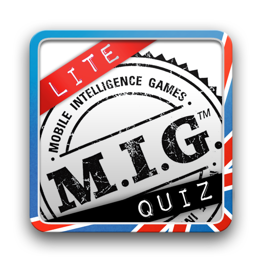 MIG Lite   Quiz