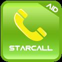 스타콜 icon