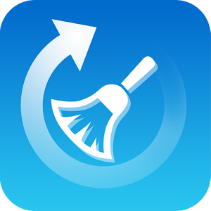 Fast Clean Pro-Speed Up&Boost APK