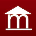 Museen – Sachsen-Anhalt logo