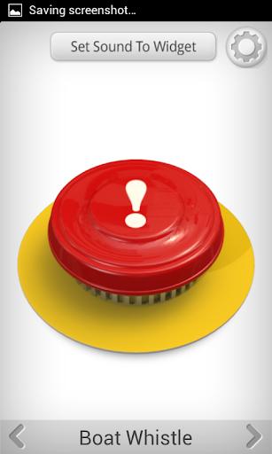 玩娛樂App|Bleep Button免費|APP試玩