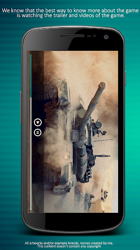 將影像從相機發送至Android™ 智慧型電話 - Canon