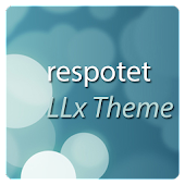 respotet LLx Theme\Template