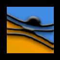gpsTrainer logo