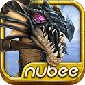Monster Blade icon