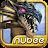 Monster Blade logo