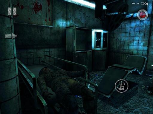 игры на камп про зомби в парке развлечений поездов Орск Самара