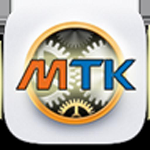 engineer mode app apk download