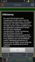 Screenshot of Platzreife 2015