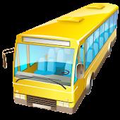 Er Bussen Forsinket?