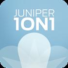 Juniper 1on1 icon