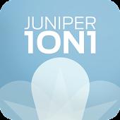 Juniper 1on1