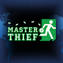 Master Thief icon
