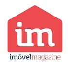 Imóvel Magazine icon