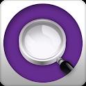 통합 검색 icon