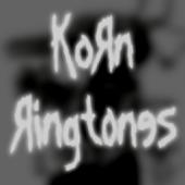 Korn Ringtones