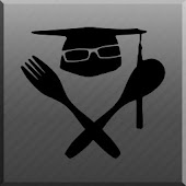 Studentská kuchařka