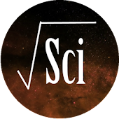 Science Do-Theme