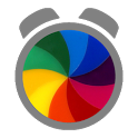 TimeTracker.Pro icon