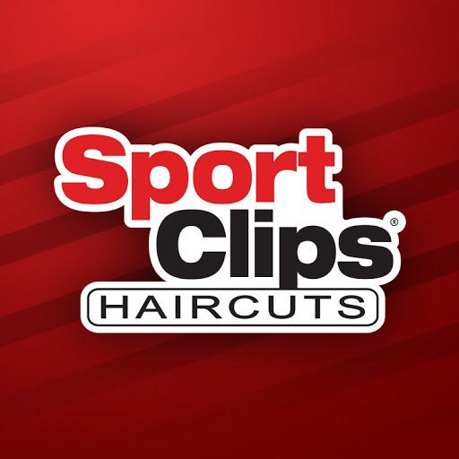 Sport Clips London North LOGO-APP點子