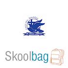 St John's Lambton - Skoolbag icon