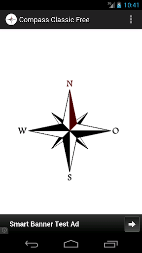 Compass Classic Free