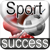 Sport Success Hypnosis