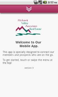 Mohawk Valley Associates - náhled