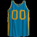 New Orleans Hornets News logo
