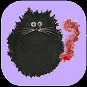 Black Mew Mew
