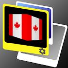 Cube CA LWP icon